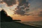 piękne, piaszczyste plaże